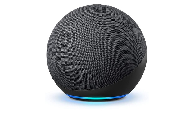 Bluetooth Speaker Market Price Trends 2021: Industry Analysis, Size, Share, Growth and Forecast Till 2026