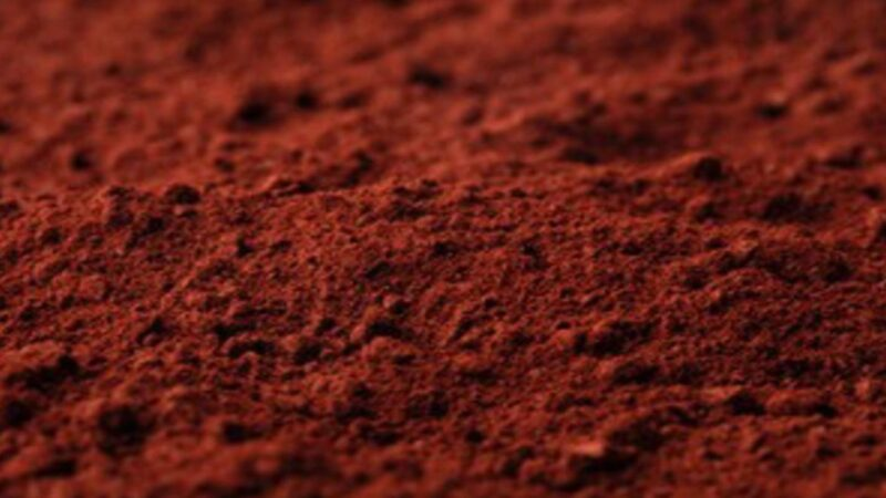 Astaxanthin Market Size 2021 to 2026: Industry Trend, Value, Volume, Growth Drivers and Research Report