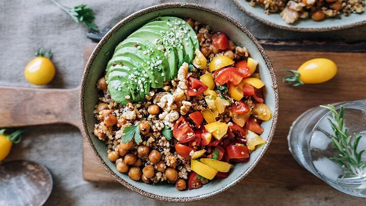 Plant Based Food Market Report 2021-26: Size, Growth, Trends, Share and Forecast – IMARC Group